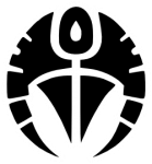 Duel Decks Phyrexia vs the Coalition Magic The Gathering Symbol
