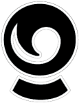 From the Vault Relics Magic The Gathering Symbol