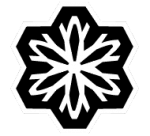 Ice Age Magic The Gathering Symbol