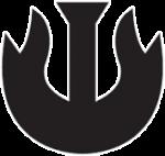 Journey into Nyx Magic The Gathering Symbol