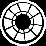 Portal Magic The Gathering Symbol