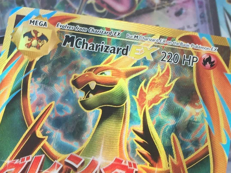 pokemon card values cardmavin