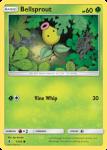 Sun and Moon Guardians Rising card 1