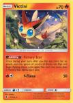 Sun and Moon Guardians Rising card 10