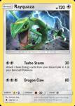 Sun and Moon Guardians Rising card 106