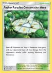 Sun and Moon Guardians Rising card 116