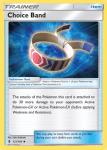 Sun and Moon Guardians Rising card 121