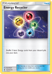 Sun and Moon Guardians Rising card 123