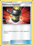 Sun and Moon Guardians Rising card 124