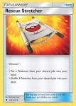 Sun and Moon Guardians Rising card 130