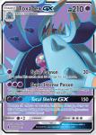 Sun and Moon Guardians Rising card 136