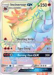 Sun and Moon Guardians Rising card 147