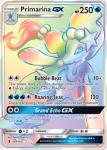 Sun and Moon Guardians Rising card 149