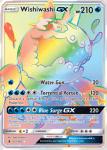 Sun and Moon Guardians Rising card 151