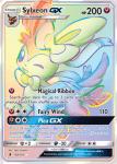 Sun and Moon Guardians Rising card 158