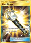 Sun and Moon Guardians Rising card 163