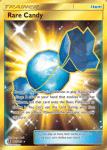 Sun and Moon Guardians Rising card 165