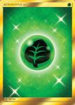 Sun and Moon Guardians Rising card 167