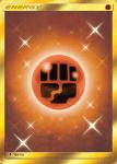 Sun and Moon Guardians Rising card 169