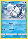 Sun and Moon Guardians Rising card 21