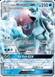 Sun and Moon Guardians Rising card 22