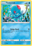 Sun and Moon Guardians Rising card 23