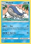 Sun and Moon Guardians Rising card 30