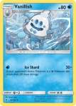 Sun and Moon Guardians Rising card 34
