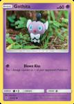 Sun and Moon Guardians Rising card 52