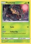 Sun and Moon Guardians Rising card 6
