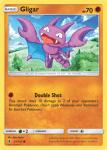 Sun and Moon Guardians Rising card 67