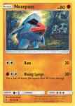 Sun and Moon Guardians Rising card 69