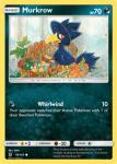 Sun and Moon Guardians Rising card 78