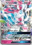 Sun and Moon Guardians Rising card 92