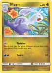 Sun and Moon Guardians Rising card 95
