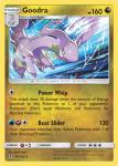 Sun and Moon Guardians Rising card 96