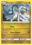 Sun and Moon Guardians Rising card 97