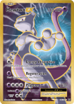 XY Evolutions card 103
