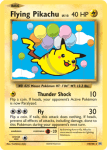 XY Evolutions card 110