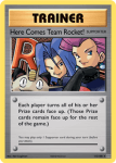 XY Evolutions card 113