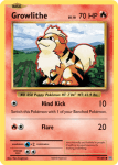 XY Evolutions card 17