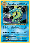 XY Evolutions card 34