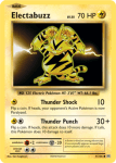 XY Evolutions card 41