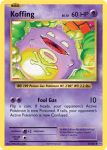 XY Evolutions card 50