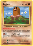 XY Evolutions card 55