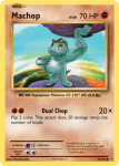 XY Evolutions card 57
