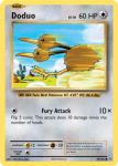 XY Evolutions card 69