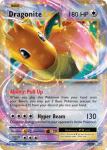 XY Evolutions card 72