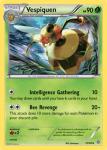 XY Ancient Origins card 10