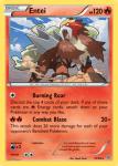 XY Ancient Origins card 14